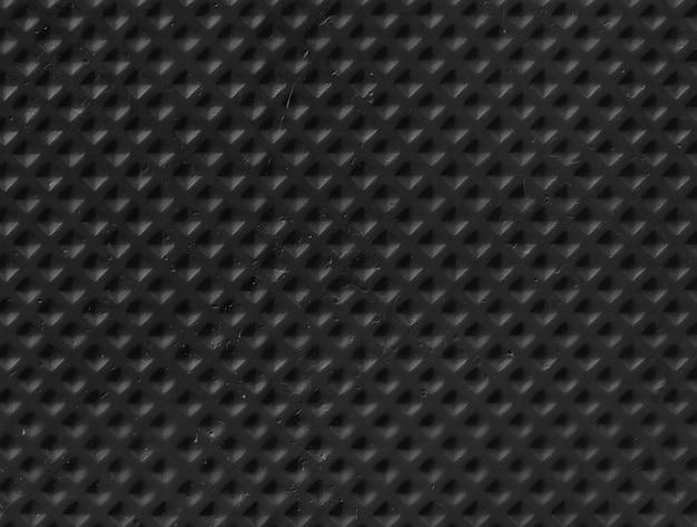 Zwart Staal Textuur Foto Gratis Download