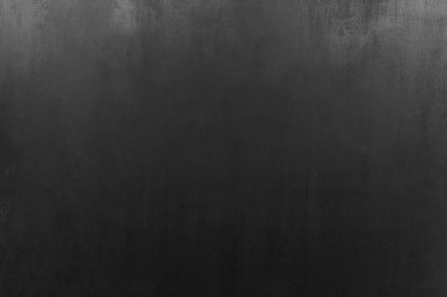 Zwarte achtergrond Gratis Foto