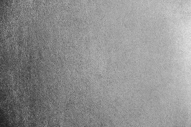 Zwarte en grijze texturen voor achtergrond Gratis Foto