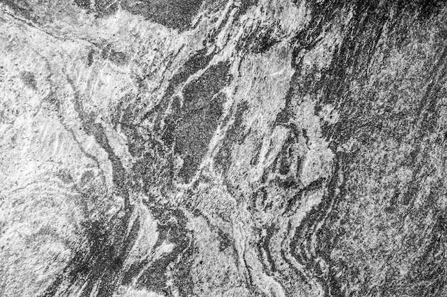 Zwarte stenen muurmuren Gratis Foto