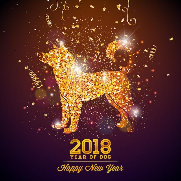 Afbeeldingsresultaat voor jaar van de hond