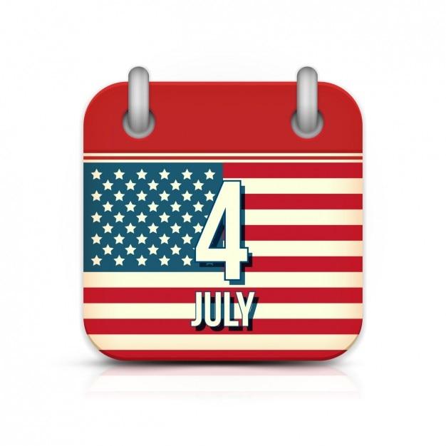 4.Juli