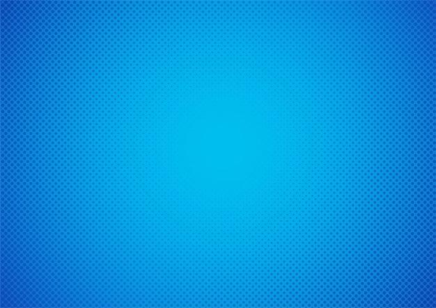 Abstack achtergrondbeeldverhaalstijl. bigbamm of zonlicht Premium Vector