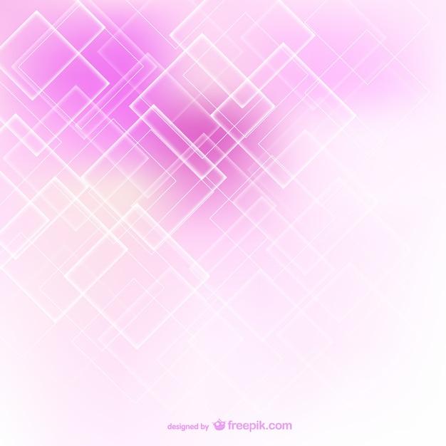Abstract beeld vrij achtergrond Gratis Vector