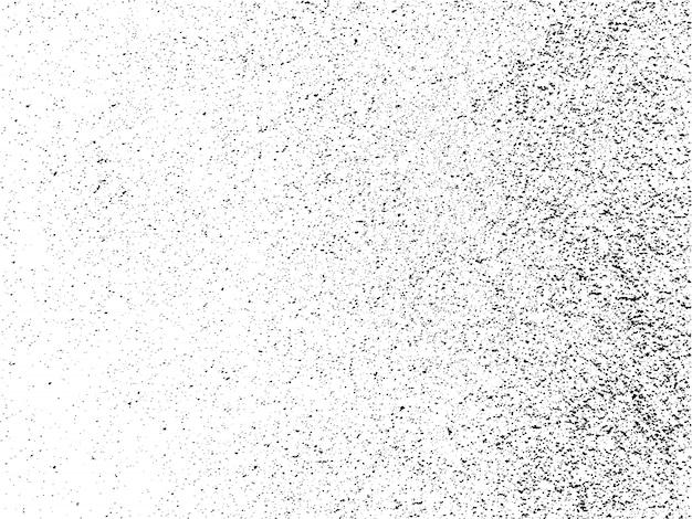 Abstract grunge textuurontwerp Premium Vector