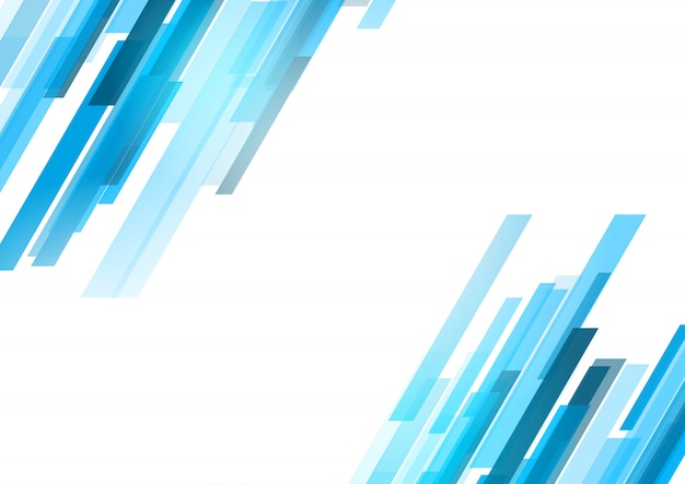 Abstract ontwerp achtergrond Gratis Vector
