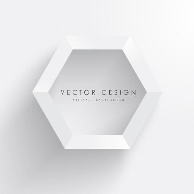 Abstracte achtergrond ontwerp Gratis Vector