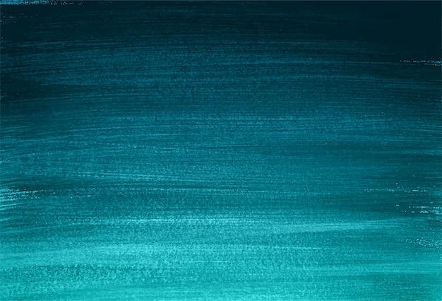 Abstracte aquarel textuur achtergrond Gratis Vector