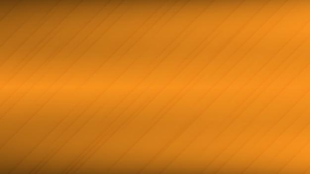 Abstracte gradiënt dynamische achtergrond Premium Vector