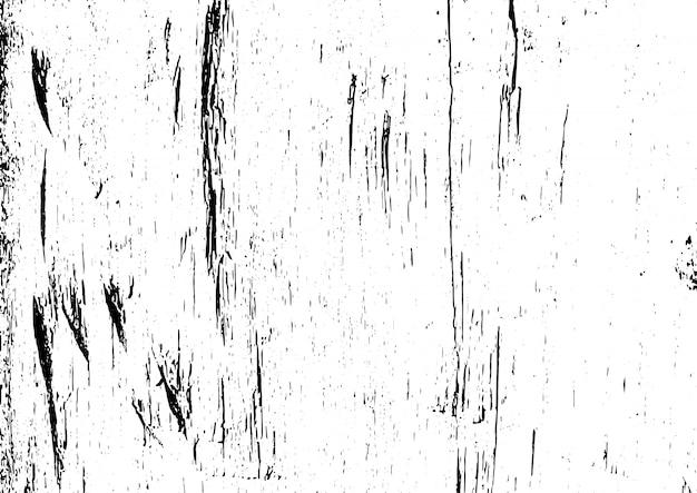 Abstracte grunge textuur achtergrond. Premium Vector