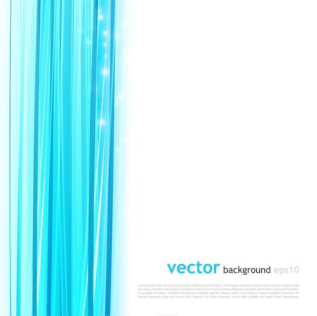 Abstracte kleurrijke sjabloon bekleed achtergrond. Premium Vector