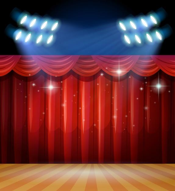 https://image.freepik.com/vrije-vector/achtergrond-scene-met-licht-en-rode-gordijnen-op-het-podium_1308-522.jpg