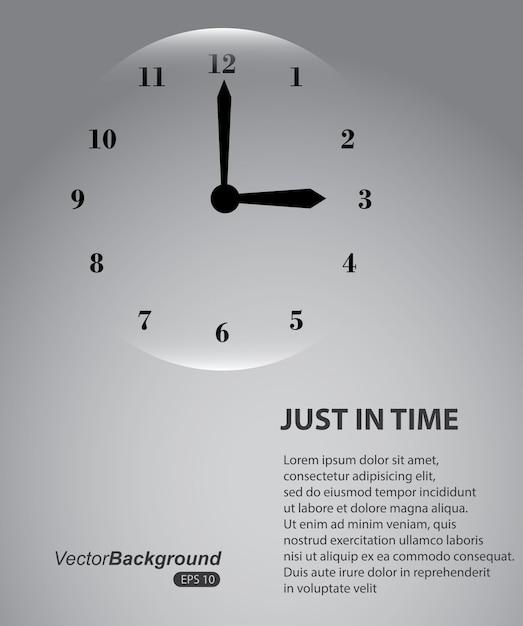 Bekijk infographics Premium Vector