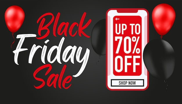 Genti | Tot 70% korting Black Friday SALE