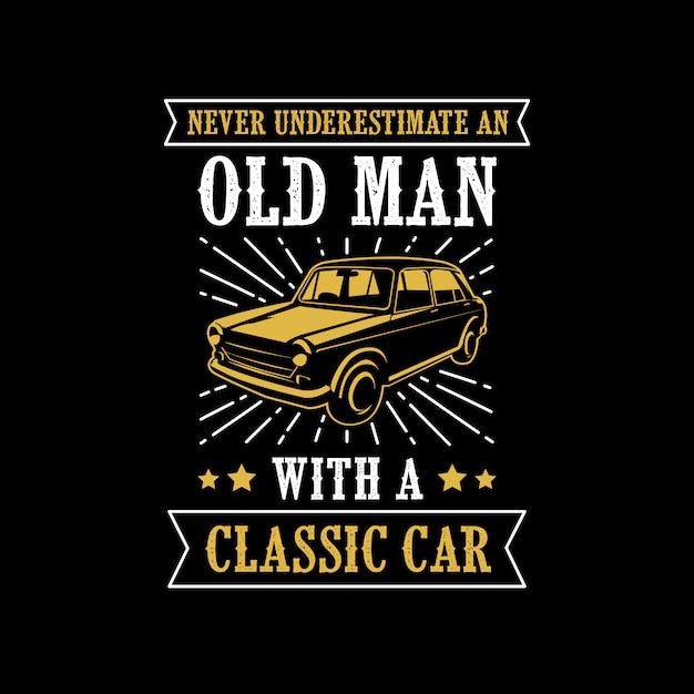 Citaten Klassieke Filosofen : Citaten en uitspraken van klassieke auto s vector