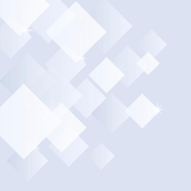 Crystal gestructureerde achtergrond illustratie Gratis Vector