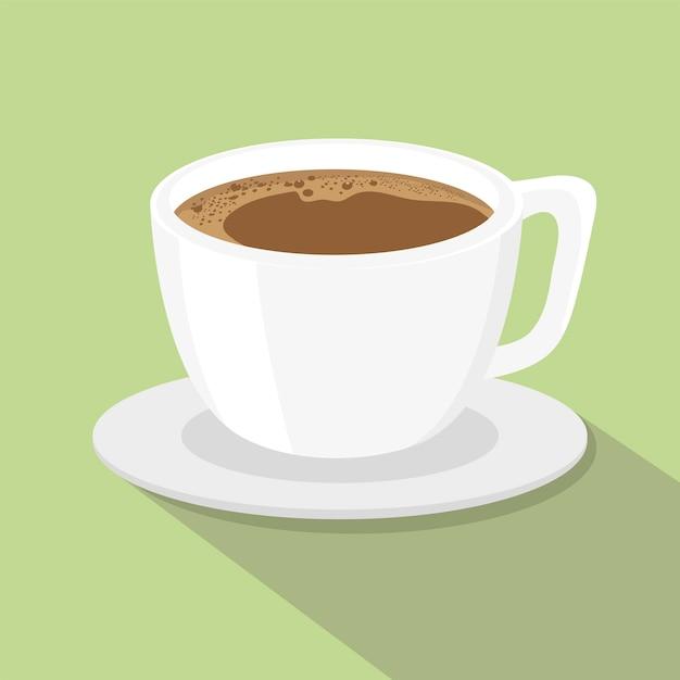 de stijl koffie