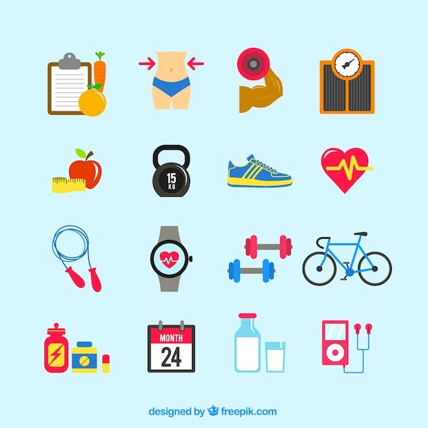 weight care dieet