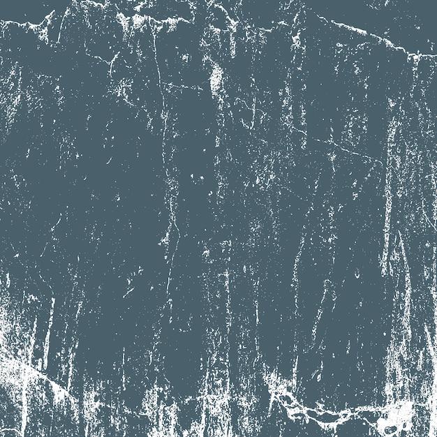 Gedetailleerde grunge textuur achtergrond Gratis Vector