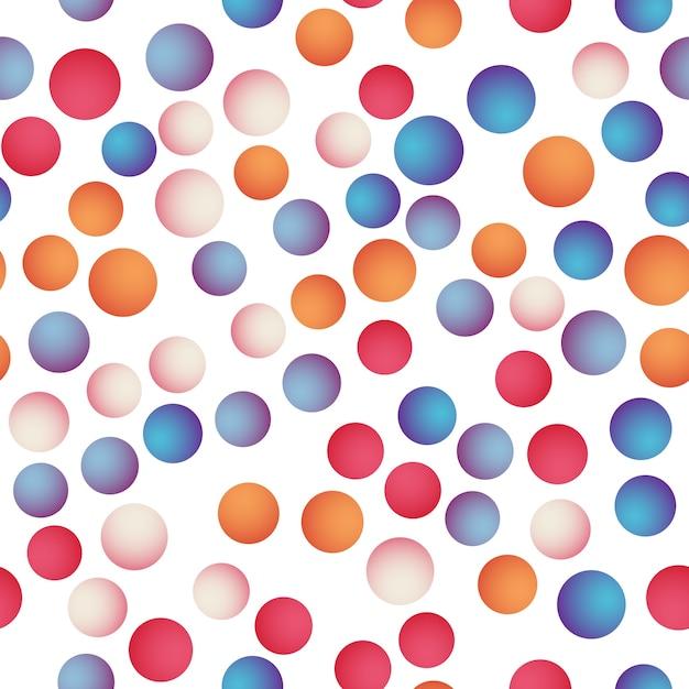 6c05861004aadc Geometrisch naadloos patroon Vector | Gratis Download