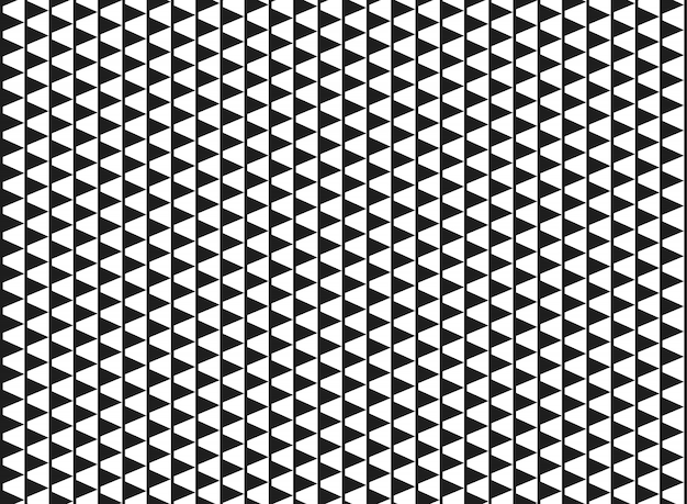 Geometrische kubus patroon achtergrond Premium Vector
