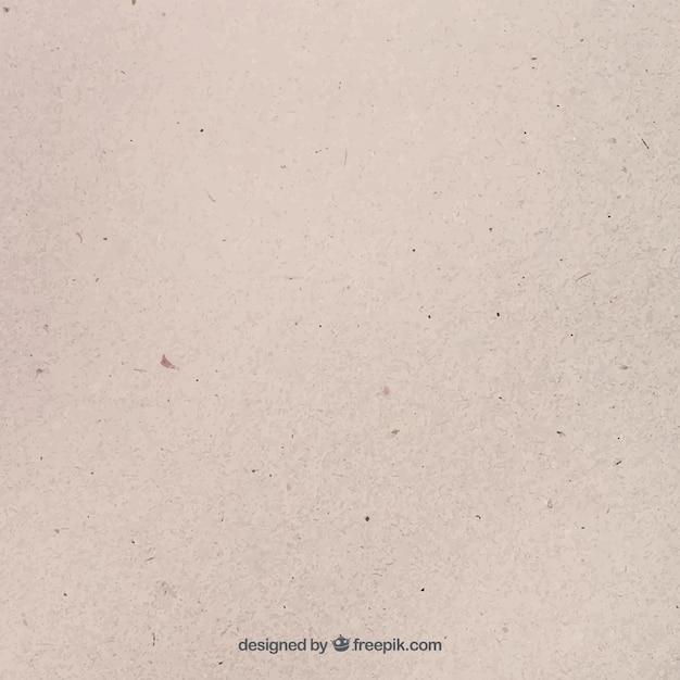 Gerecycleerd papier textuur Gratis Vector