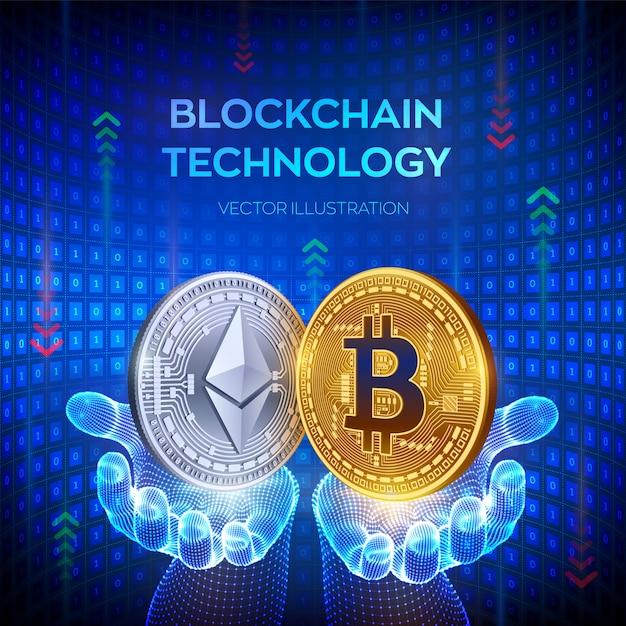 bitcoin ethereum gramatică satoshi nakamoto