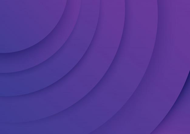 Gradient abstracte achtergrond Gratis Vector