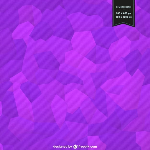 Gratis moza ek achtergrond ontwerp vector gratis download - Mozaiek ontwerp ...