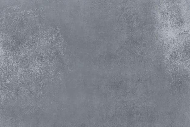 Grijze betonnen muur Gratis Vector