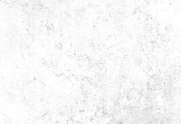 Grunge noodlijdende textuur Premium Vector