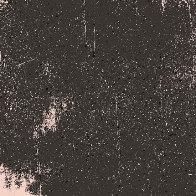 Grunge textuur achtergrond Gratis Vector