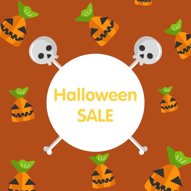 Halloween Snoep.Halloween Snoep Monster Banner Vector Premium Download