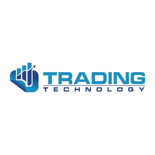 Handel Premium Vector