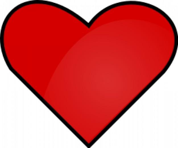 hart vector gratis download hand icon vector download hand icon vector download