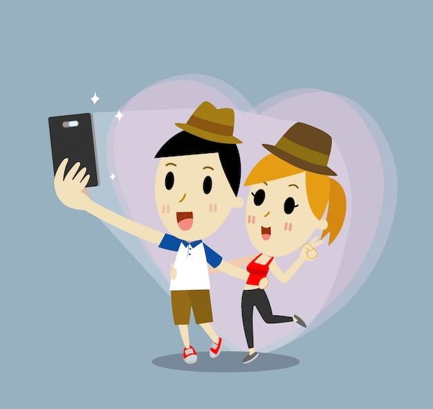 Online snelheid dating NYC