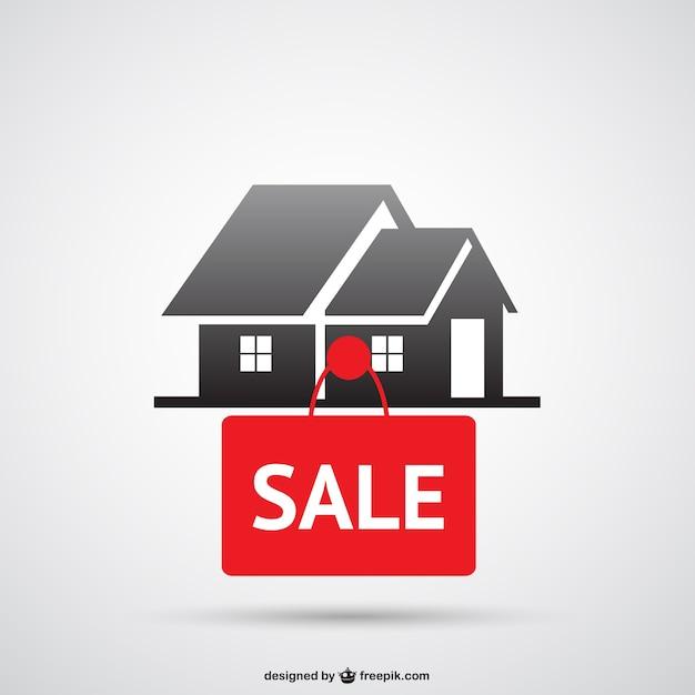 Dat Properties For Sale