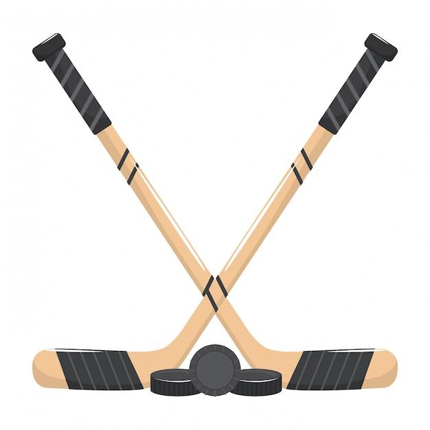 IJshockey dating site Dating kcco