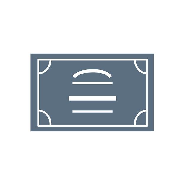 Illustratie van certificaat Gratis Vector