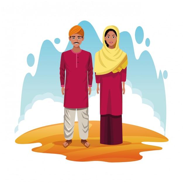 Kaukasische dating Indian Top tien dating sites Canada