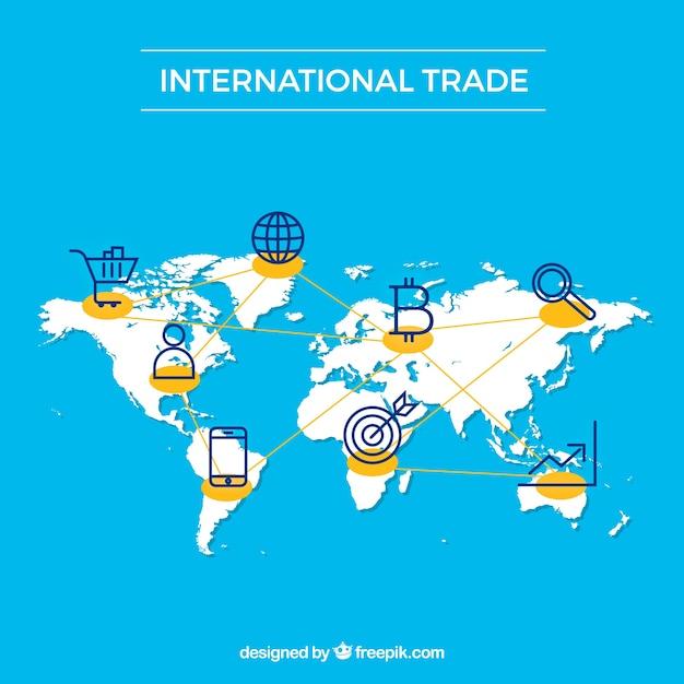Trading Handel