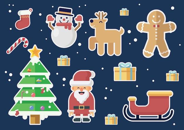 Afbeeldingsresultaat voor kerstillustratie