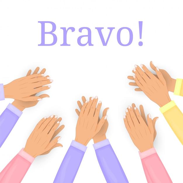 Bravo Bravo Cadillac