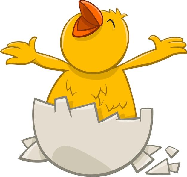 Afbeeldingsresultaat voor emoticon kip