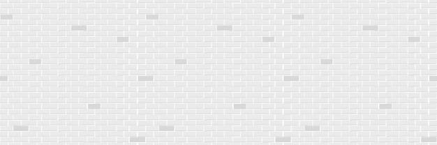 Kleur baksteen texturen collectie. Premium Vector
