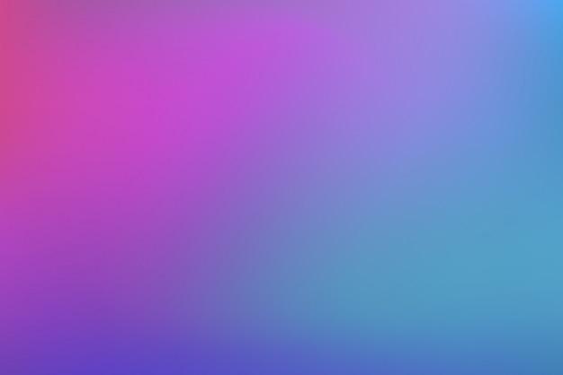 Kleurrijke abstracte achtergrond Premium Vector