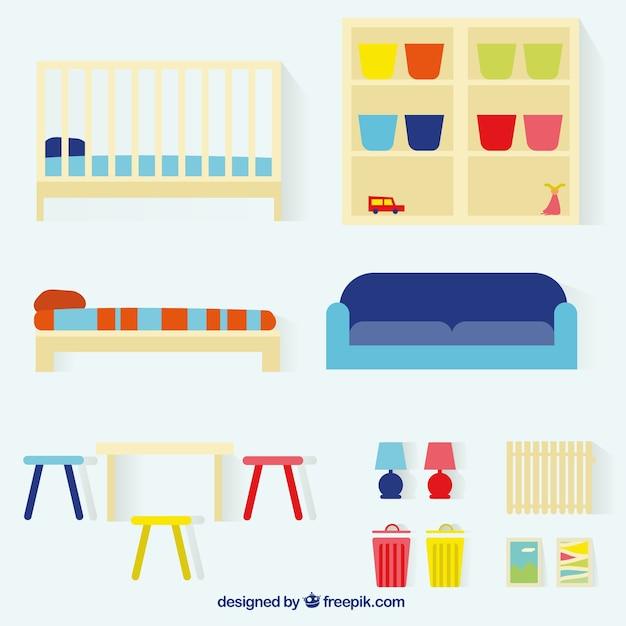 Imgbd.com - Slaapkamer Voor Kind ~ De laatste slaapkamer ontwerp ...
