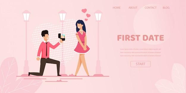 speed dating met vriendje hook up sites Greenville SC
