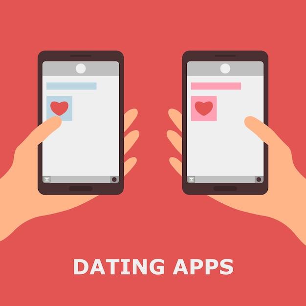 Laatste gratis dating sites in de VS