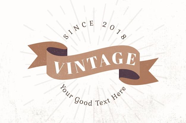 Logo ontwerpsjabloon Gratis Vector